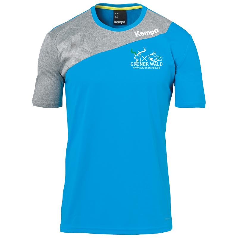 Kempa Core 2.0 Shirt
