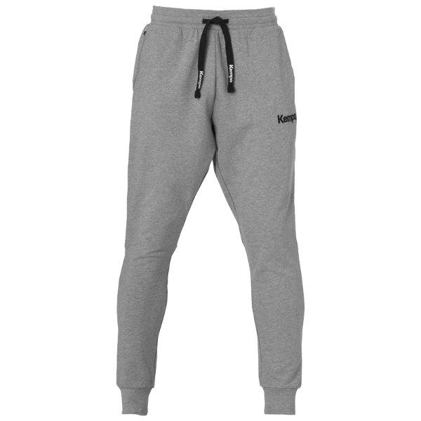 Kempa Modern Pants
