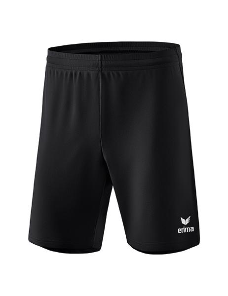 Rio 2.0 Shorts