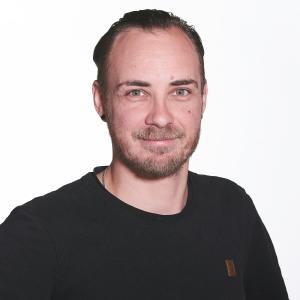 Lutz Roessler