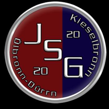 JSG Kieselbronn