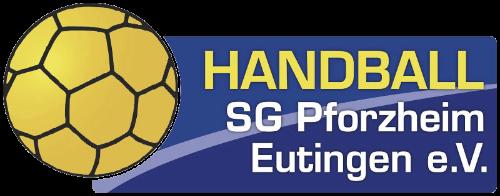 SG Pforzheim Eutingen e.V.