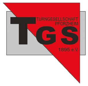 TGS Pforzheim